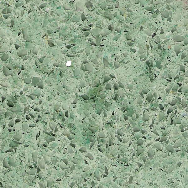 Natural Quartz Slabs : China quartz stone countertops vanity tops kitchen